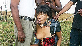 african family therapy orgy